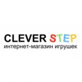 CLEVER STEP