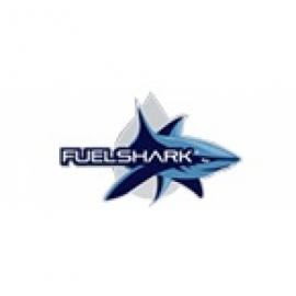 FuelShark
