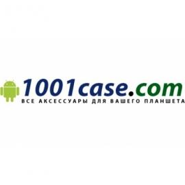 1001case