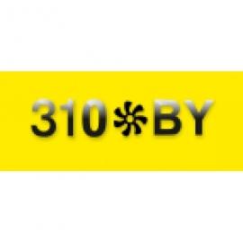 310 BY