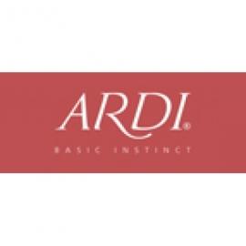 ARDI.ru