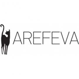 AREFEVA
