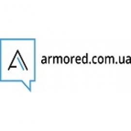 Armored UA