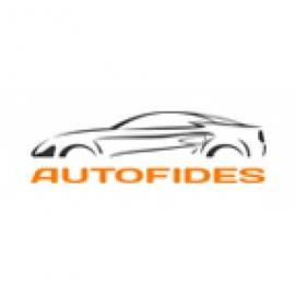 Autofides
