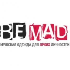 BeMad