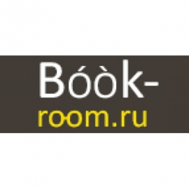 Book Room