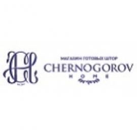 Chernogorov