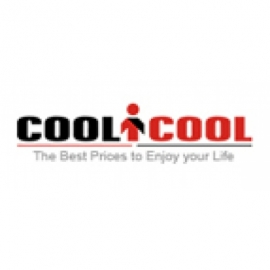 Coolicool INT