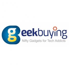 Geekbuying INT