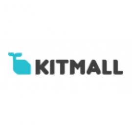 KitMall
