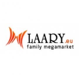 LAARY