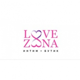 Love Zona 18+