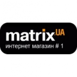 Matrix UA