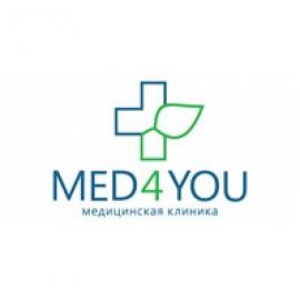 Med4You