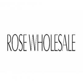Rosewholesale INT
