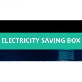 Прибор экономии электроэнергии SAVING BOX
