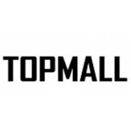 TOPMALL UA