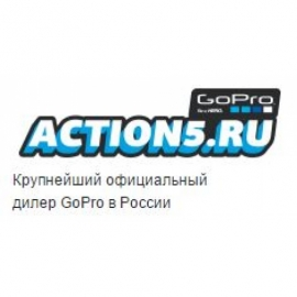 ACTION5