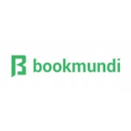 Bookmundi