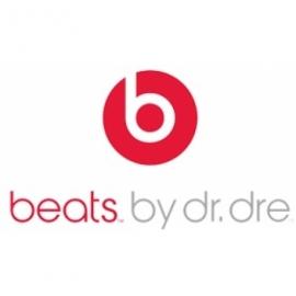 b-sound