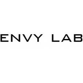 Envy Lab