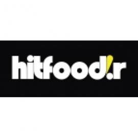 Hitfood