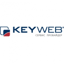 KEY WEB