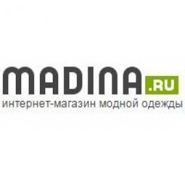Madina
