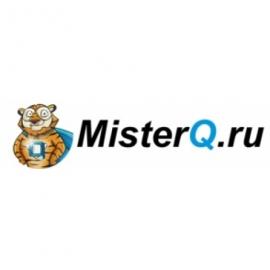 MisterQ.ru