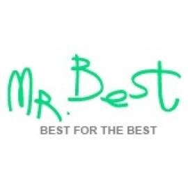 MrBest