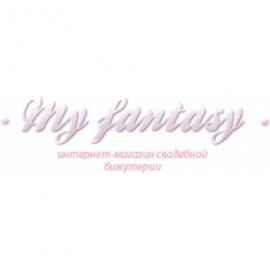 My-fantasy