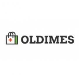 Oldimes