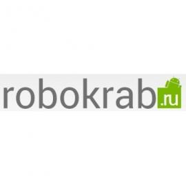 Robokrab.ru