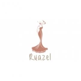Ruazel