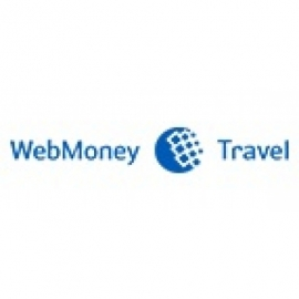 РЖД Webmoney Travel