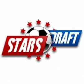 Starsdraft