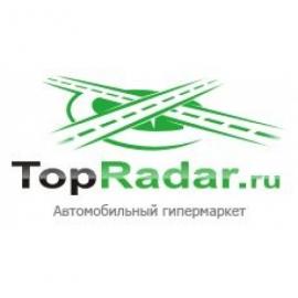 TOPRADAR