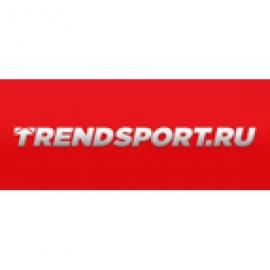 Trendsport