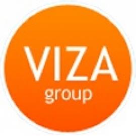 Viza-group