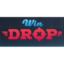 WinDrop