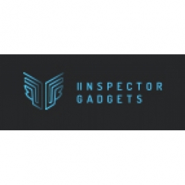 Inspector Gadgets