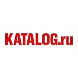 Katalog.ru