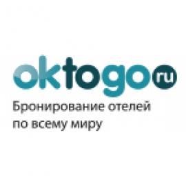 Oktogo