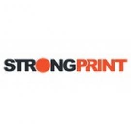 Strongprint