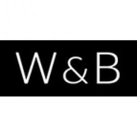 WandBstore (W & B)