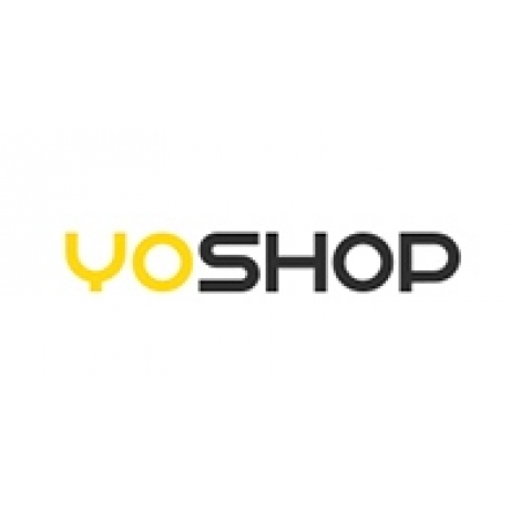 YOSHOP WW
