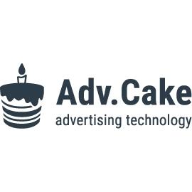 AdvCake