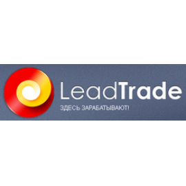 LeadTrade