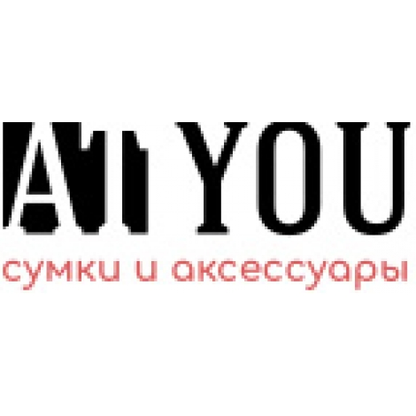 At You
