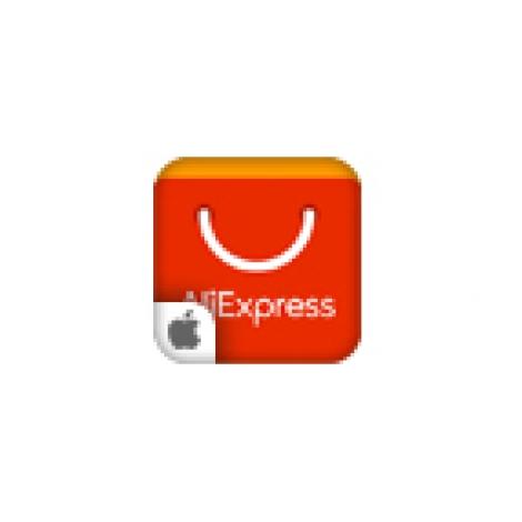 Aliexpress iOS